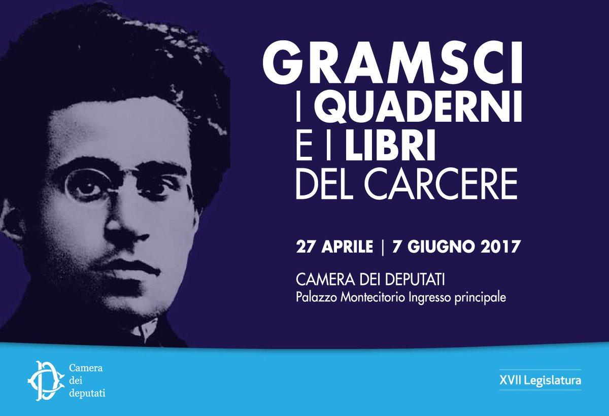 Laura boldrini lauraboldrini twitter for Camera deputati live