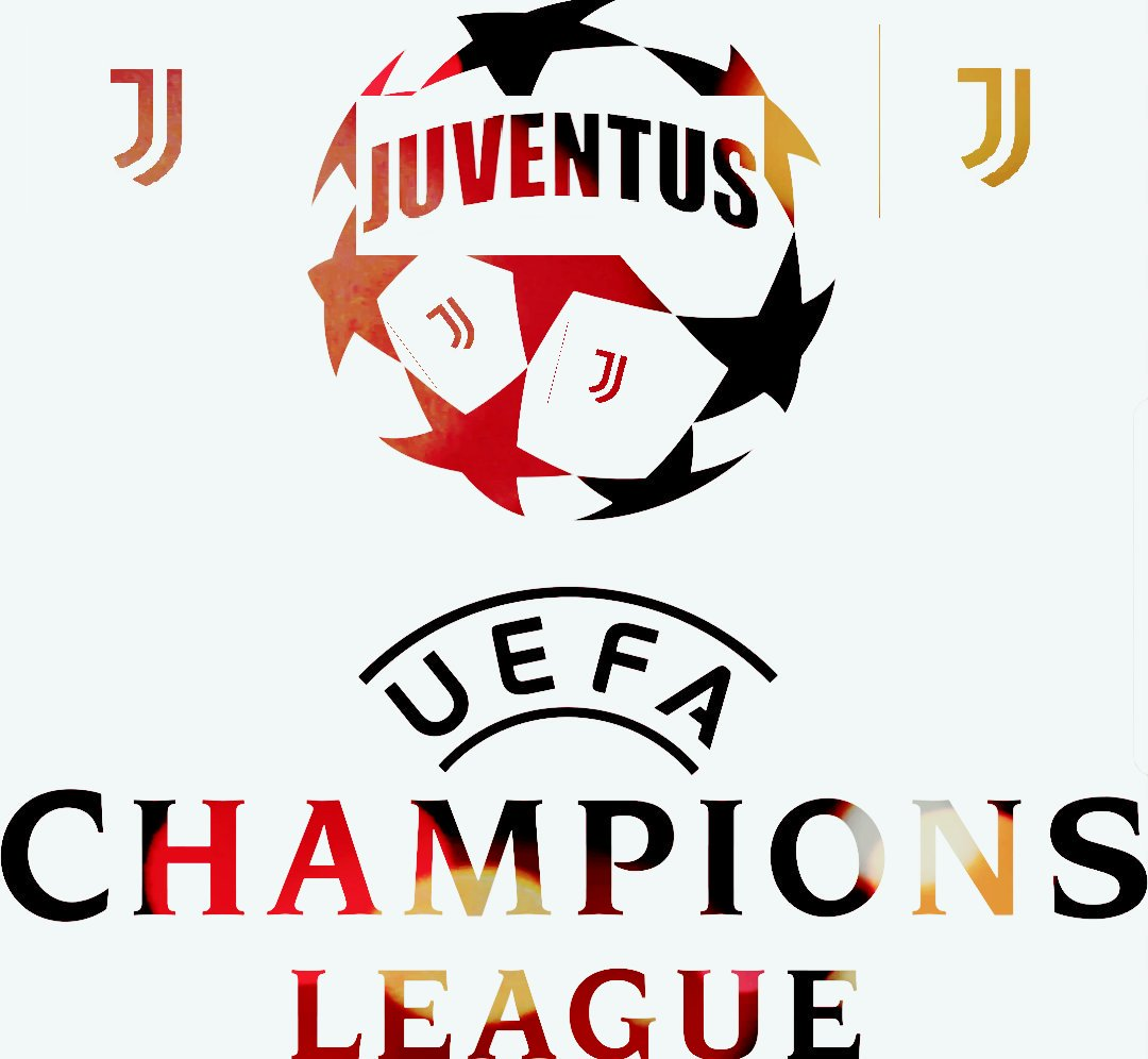 Dove vedere in tv Juventus-Monaco, info streaming