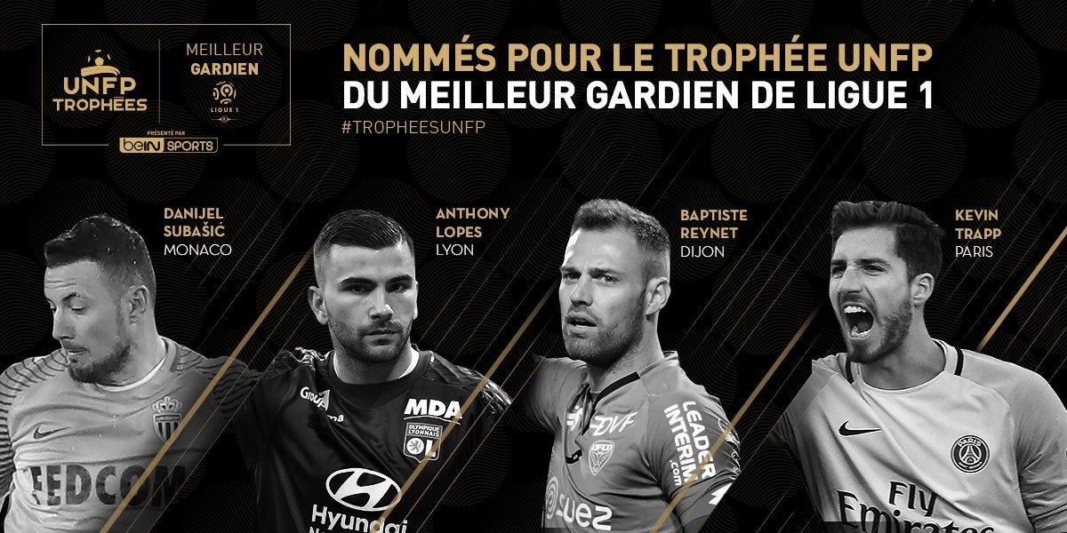 [Ligue 1 : Saison 2016 -2017] Infos diverses et matchs C-aJUbEXYAEOpCd