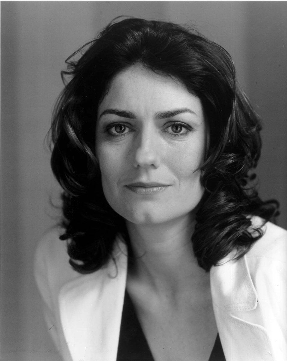 Tina Dutta,Beverly Johnson XXX archive Malcolm Hebden (born 1939),Marin Hinkle