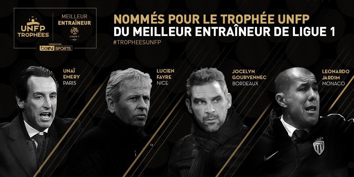 [Ligue 1 : Saison 2016 -2017] Infos diverses et matchs C-aSx54XkAQ9yBT