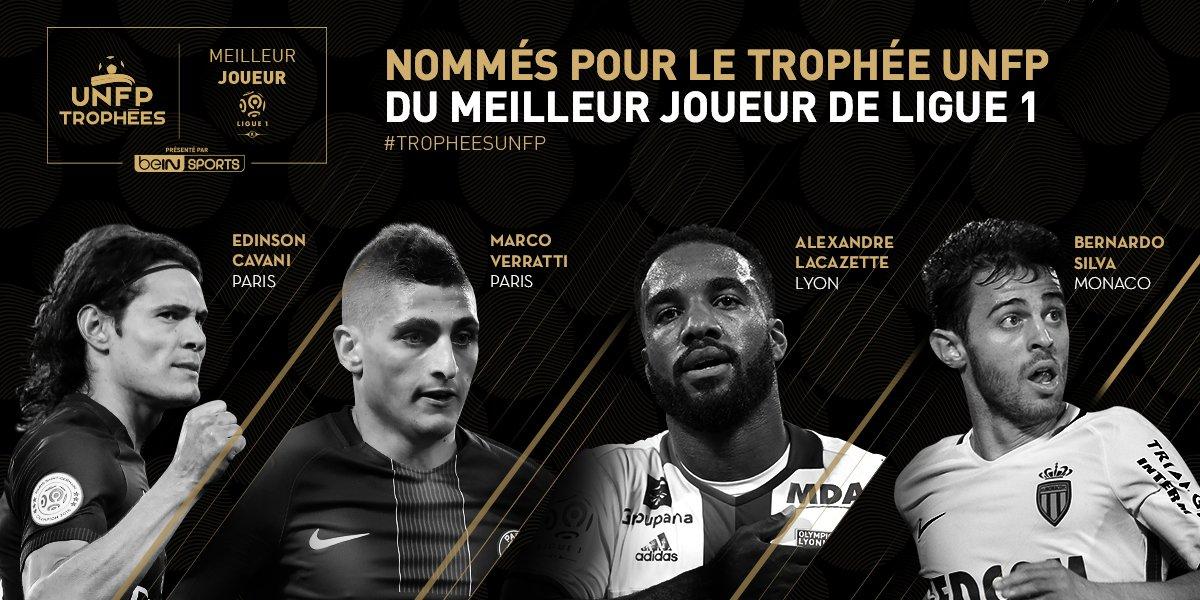 [Ligue 1 : Saison 2016 -2017] Infos diverses et matchs C-aUGczXoAA8AsK
