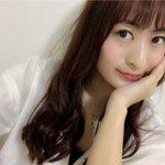 三浦亜莉沙のツイッター