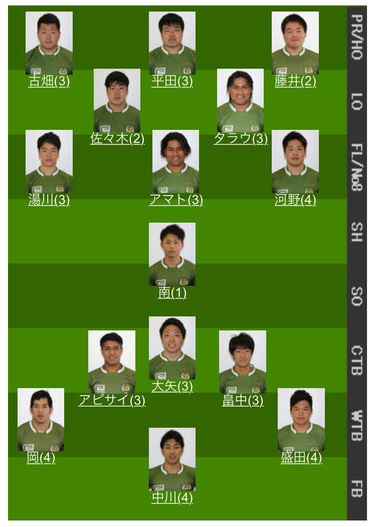 スポーツ大東編集部