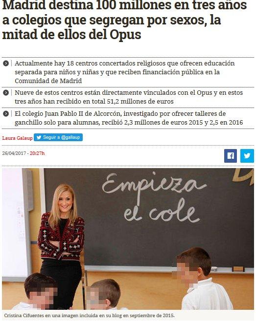 Anuncios de encuentros sexo en Madrid