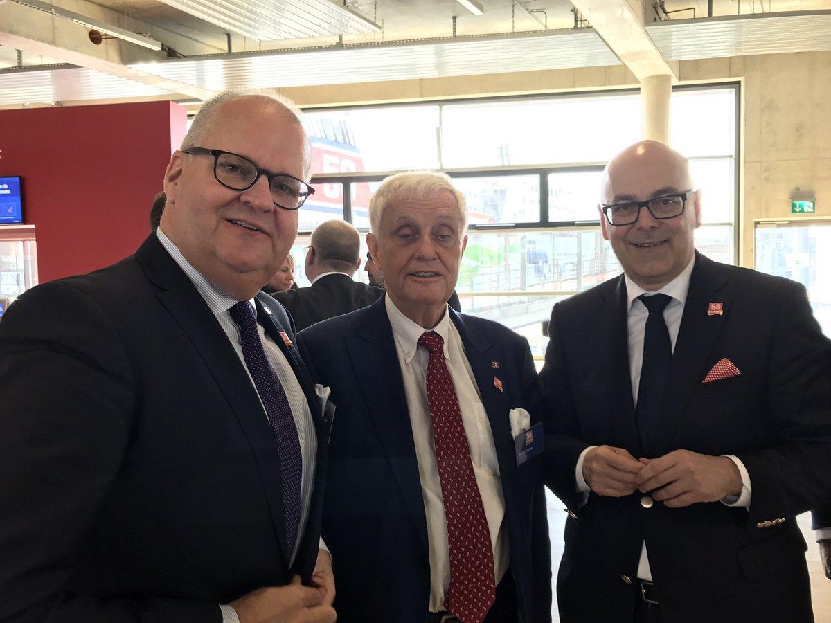 stena line 50 år Magnus Ehrenberg on Twitter: