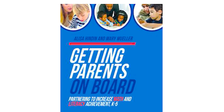 REVIEW: Get Parents on Board for Math & Literacy. @ritaplatt praises authors' approach. @amle #middleschool #satchat https://t.co/ZlxYYa7Mg7 https://t.co/gOM5Am9Vc3