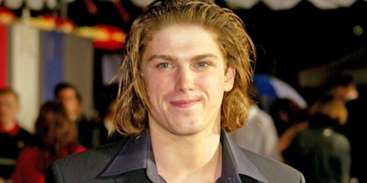 #Miracle actor Michael Mantenuto found dead of apparent suicide at age...