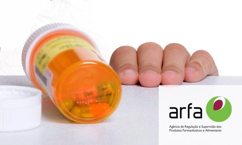 Singulair - Asthma :: Online Drugstore