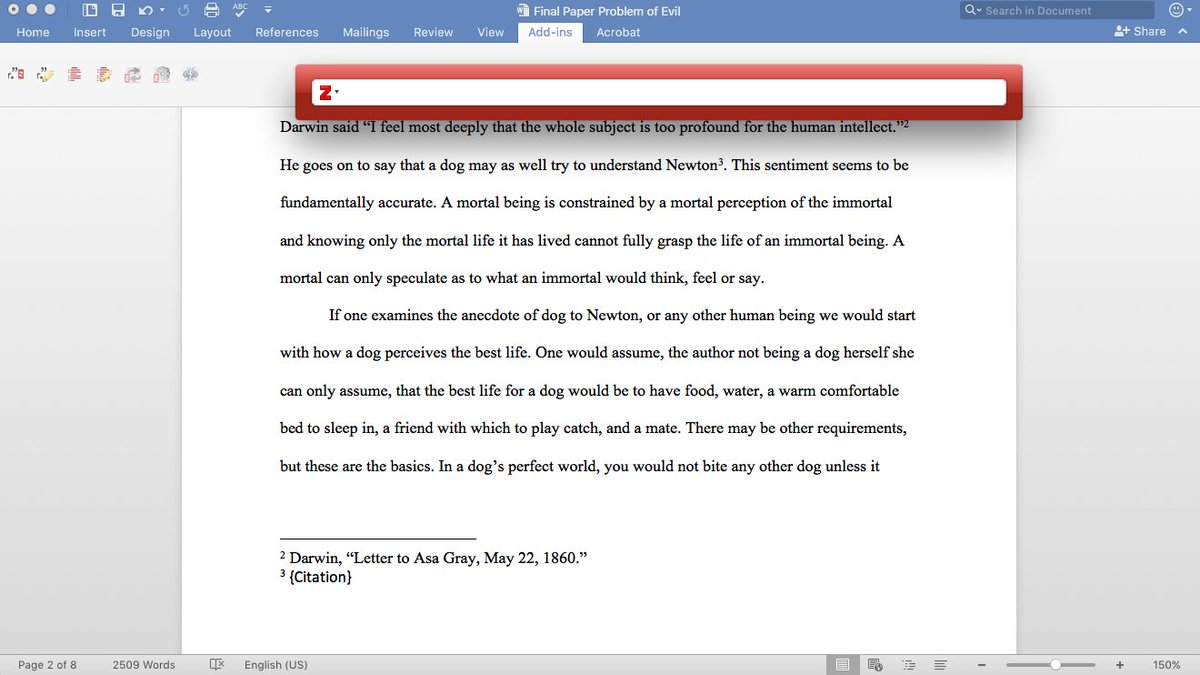 integrated essay sample toefl junior
