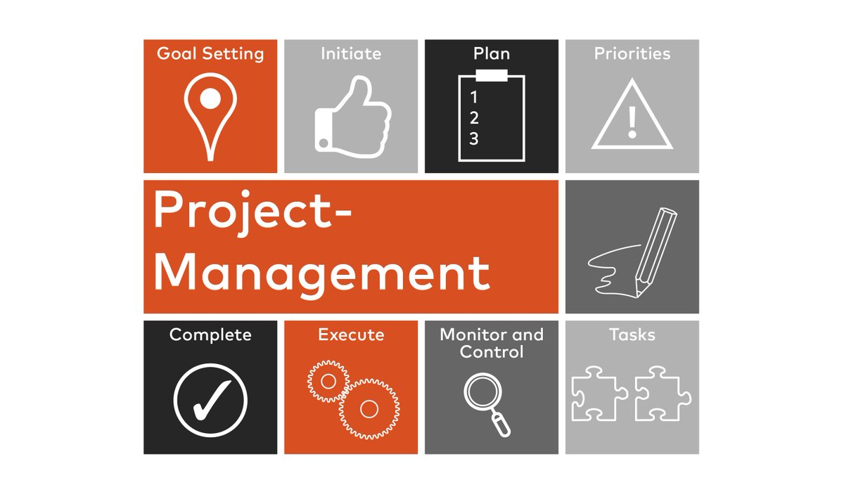 Excel war gestern - mit SAP ByD gibt's Projektmanagment auf Knopfdruck! https://t.co/adzrGQT6l5 https://t.co/60f9OB4Ezr