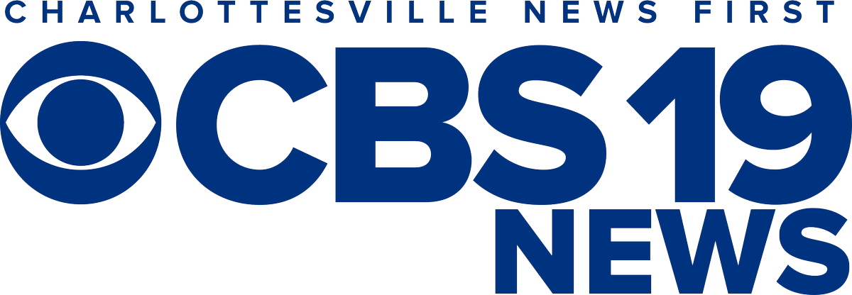 "CBS19 News: Charlottesville News First on Twitter: ""Vote for your ..."
