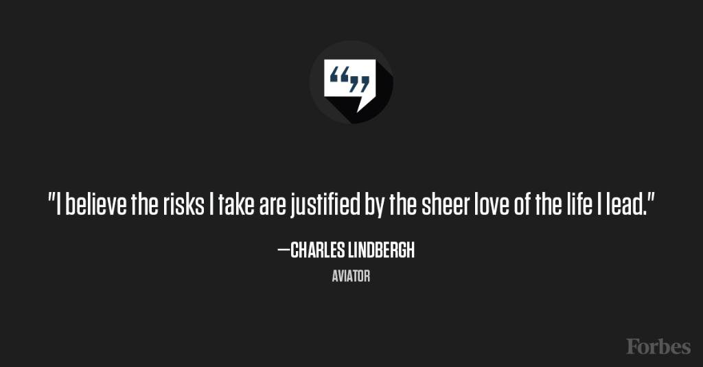 Quote of the day: https://t.co/N4ALcxwmqL https://t.co/cA2IU4M5Vz