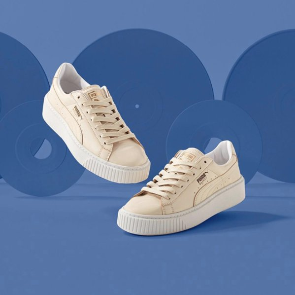 Grab The Women's @PUMA 'Muted' Pack Now:  https://t.co/nF80ajK2GT http...