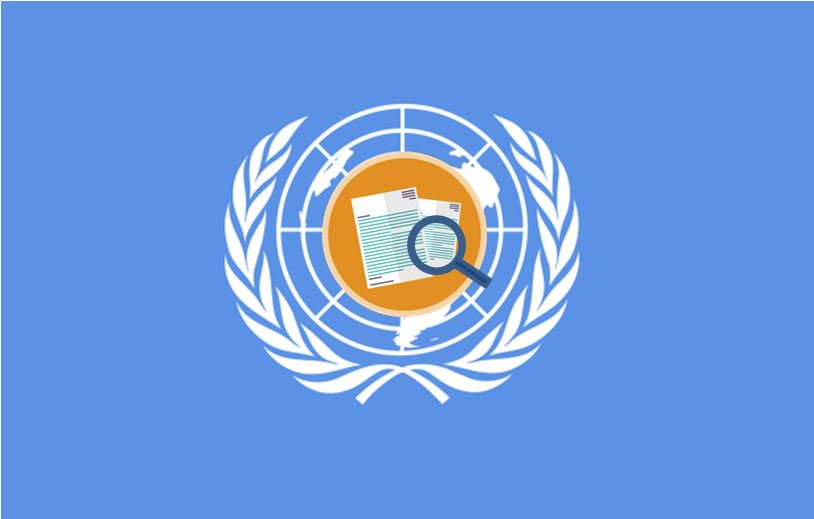 UN Careers On Twitter How To Prepare A Good Cover Letter For Jobs