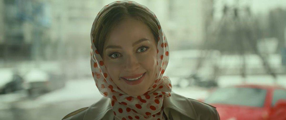 фото голой ходченковой в клипе ленинграда
