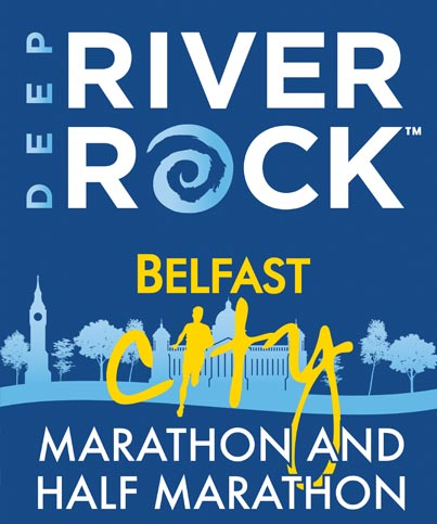 test Twitter Media - We're Ready For The Relay!!  27 TES employees are making the final preparations ahead of Mondays #BelfastMarathon   https://t.co/4uQ3UKbFc7 https://t.co/5YvZAC326x