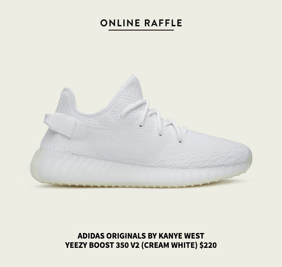 fa80a9dfe0c11 ... buy boost links on twitter online draw via ubiqlife adidas yeezy boost  350 v2 white t