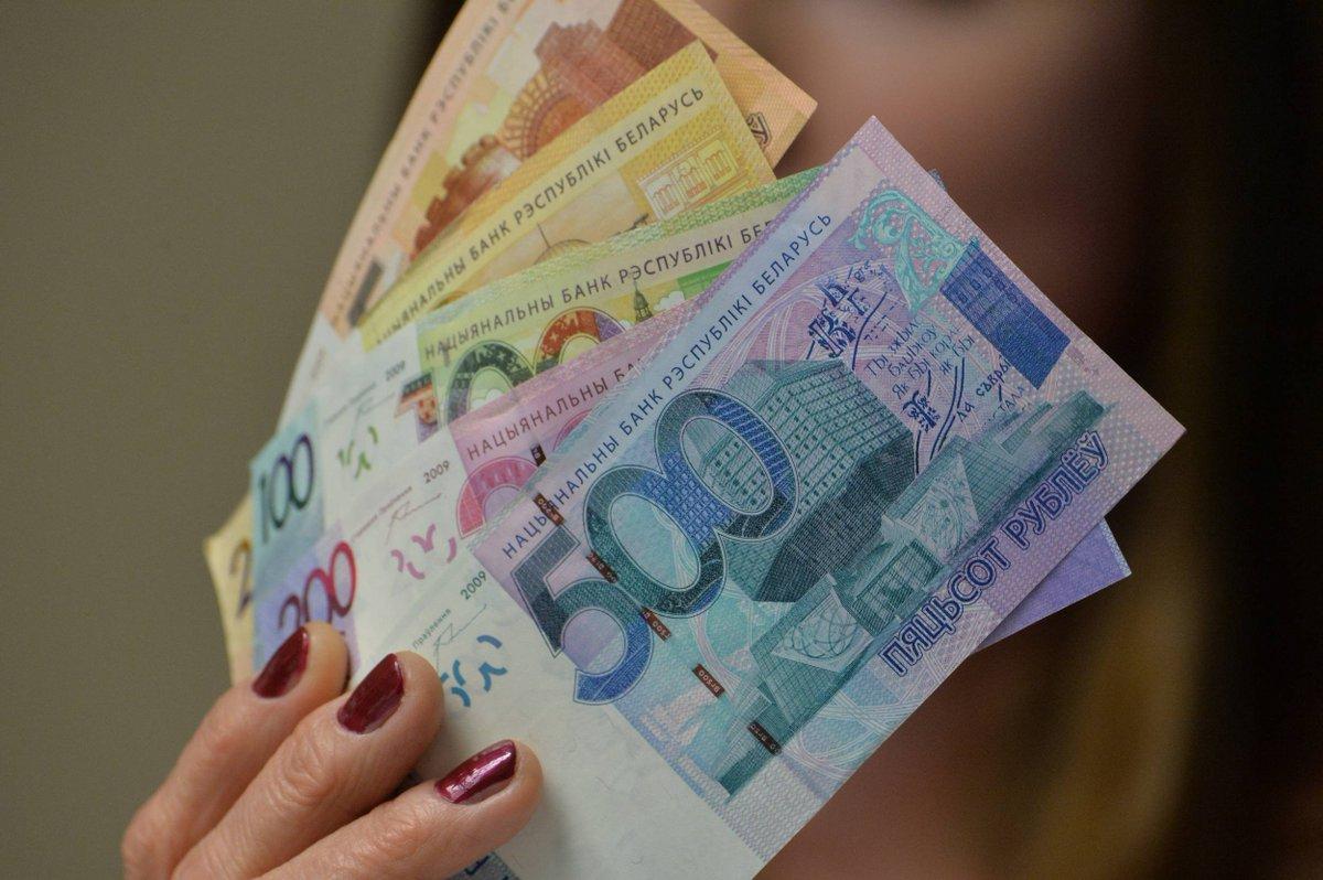Зарплата за март выплачена в апреле как заполнить 6 ндфл