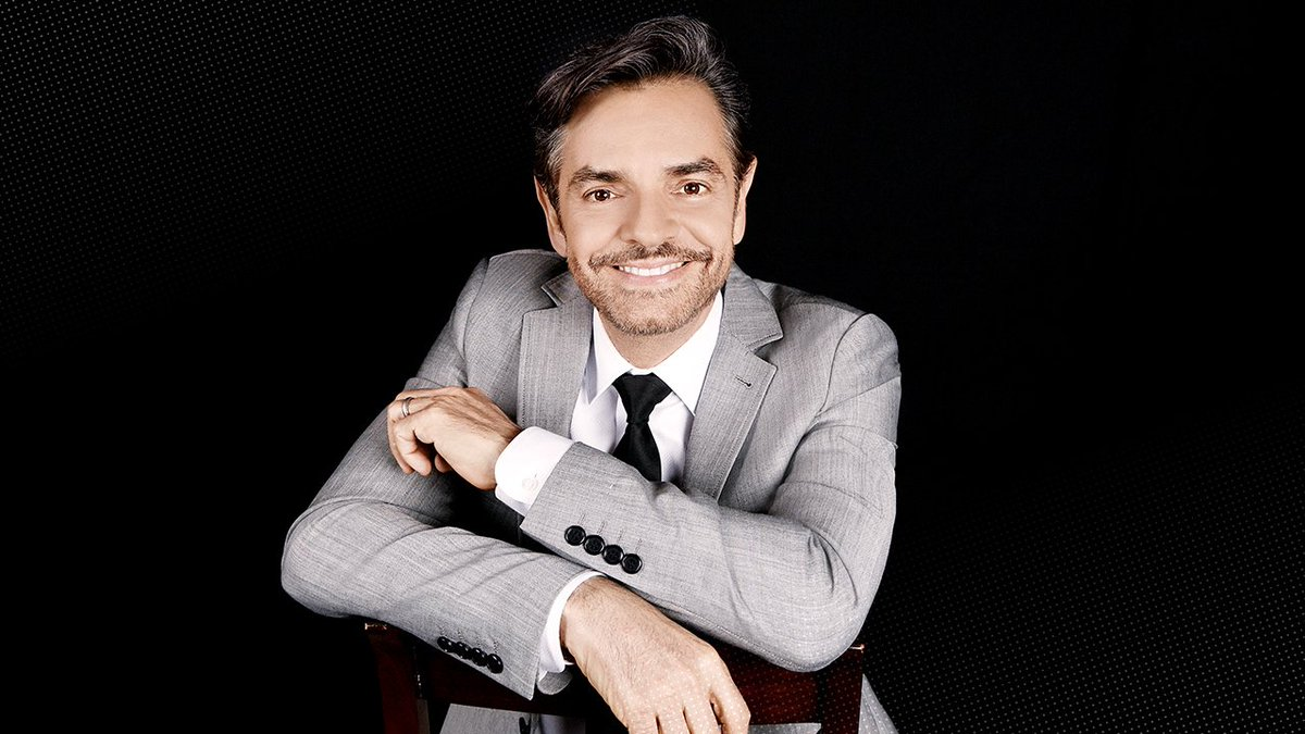 eugenio derbez movies