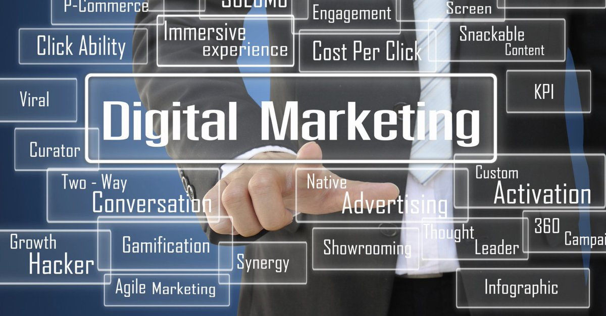 These challenges make it difficult to prove digital marketing ROI.  Via @MarketingProfs  http:// buff.ly/2q9qQLd  &nbsp;    #DigitalMarketing #ROI <br>http://pic.twitter.com/jItp5ZEEJ8