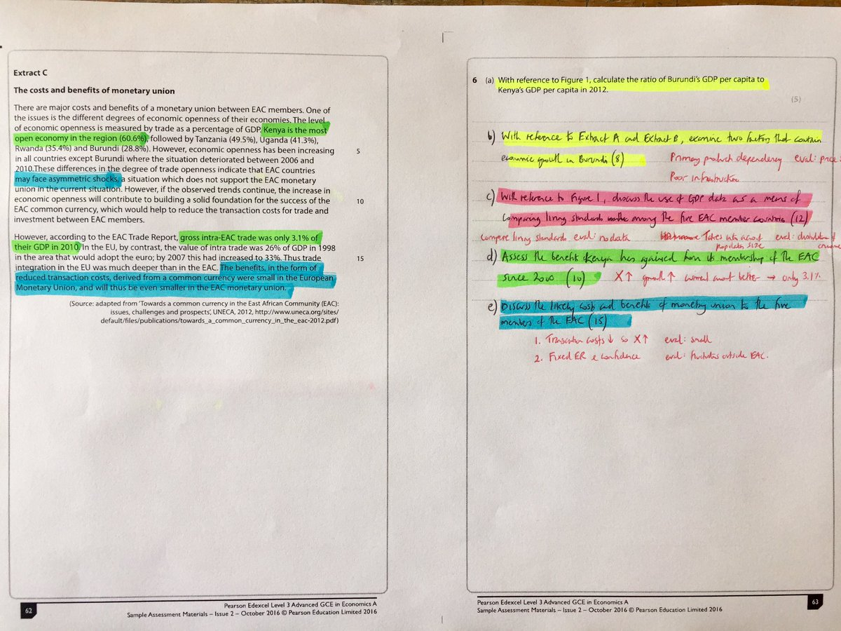 influence in life essay regrets