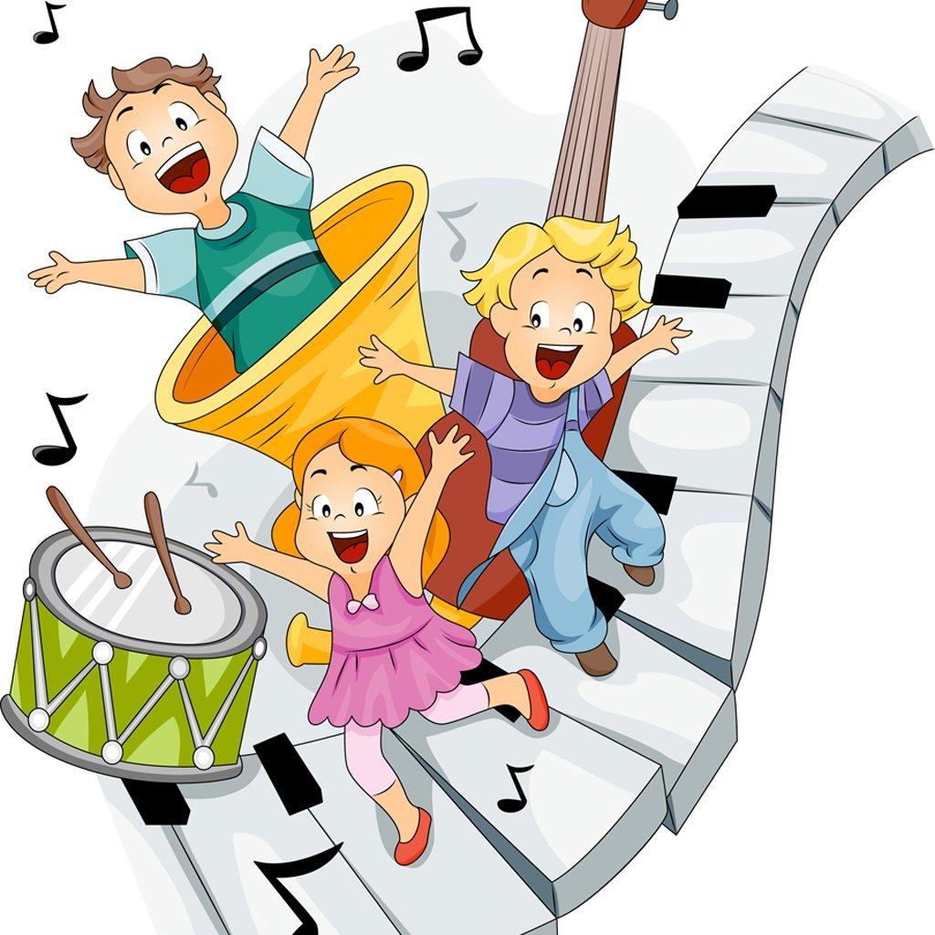 Картинки поздравляю с поступлением в музыкальную школу