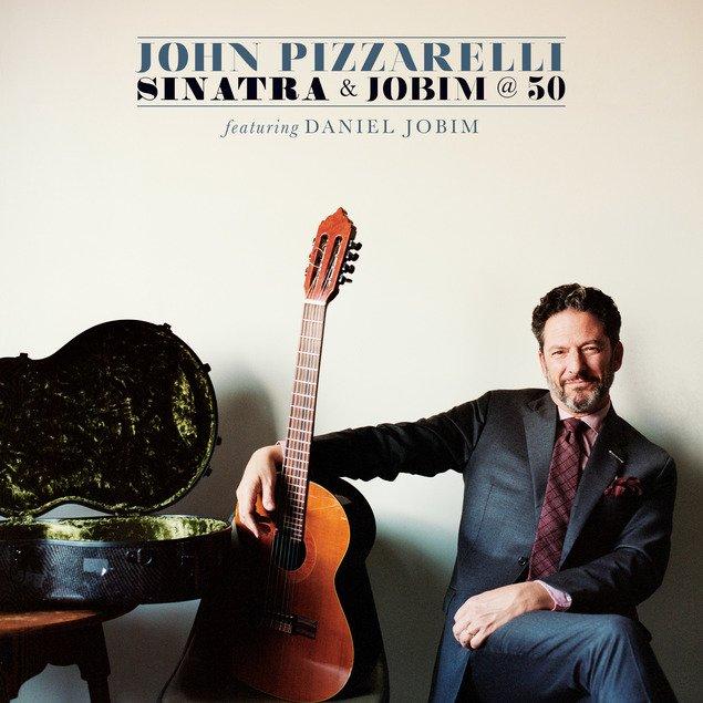 Jazz Chill Music on Twitter: