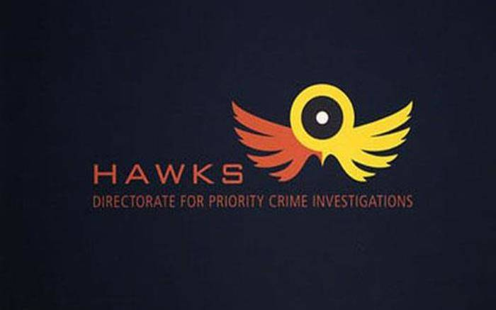 Hawks: Police to decide on extra security for those on 'hit list' http...