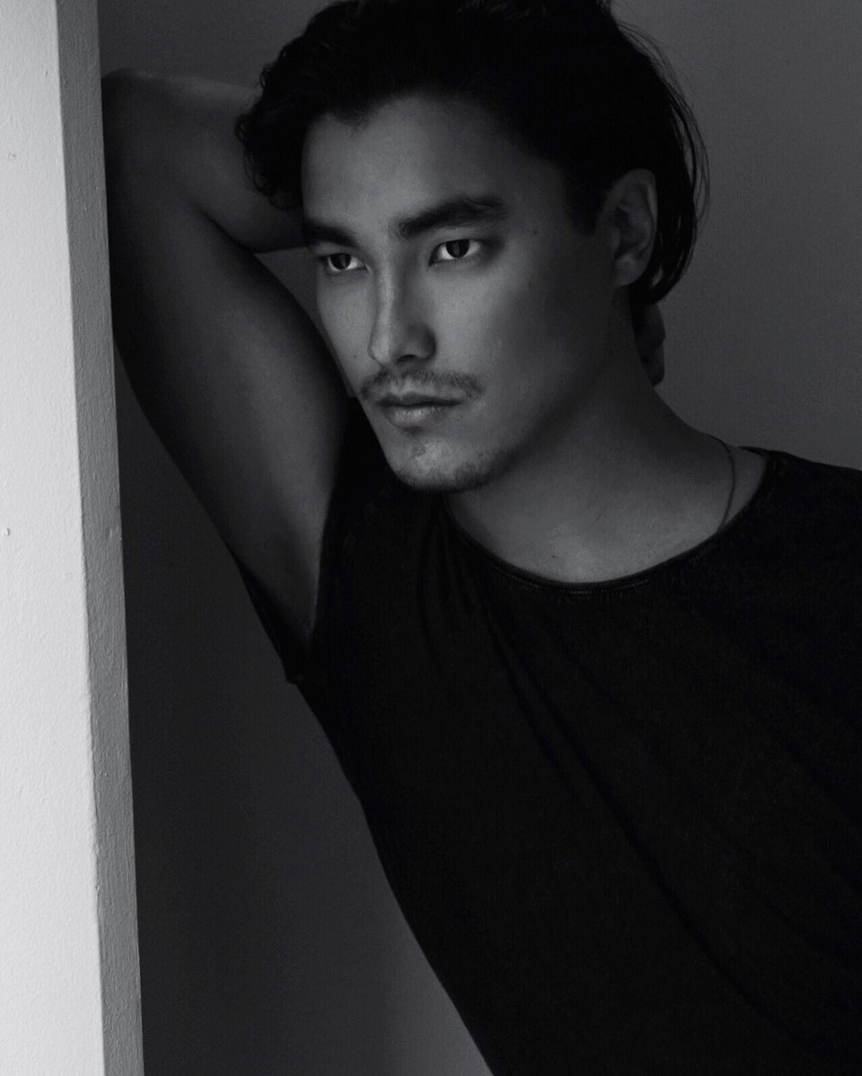 remy hii boyfriendremy hii instagram, remy hii actor, remy hii tumblr, remy hii kiss, remy hii height, remy hii imdb, remy hii, remy hii marco polo, remy hii age, remy hii facebook, remy hii wife, remy hii girlfriend, remy hii twitter, remy hii shirtless, remy hii interview, remy hii better man, remy hii edad, remy hii neighbors, remy hii boyfriend, remy hii long hair