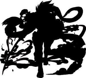【モンスト】※すげぇ※完成形『NINJA』爆誕キタ━━━━ヽ(゚∀゚ )ノ━━━━!!!!【画像アリ】 https://t.co/iOYm4...