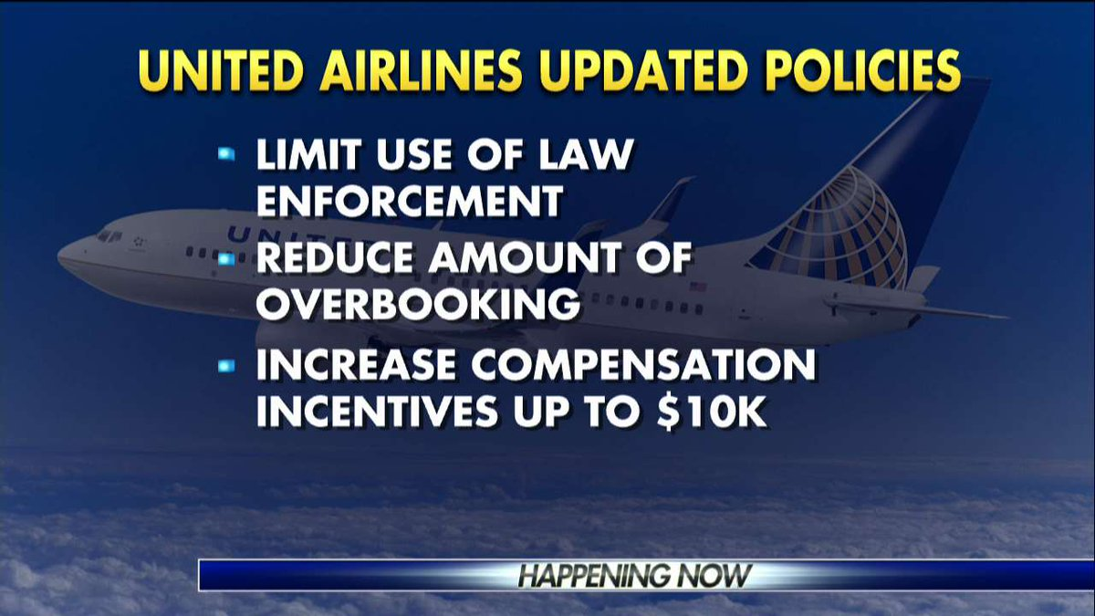 .@united airlines updated policies. - scoopnest.com