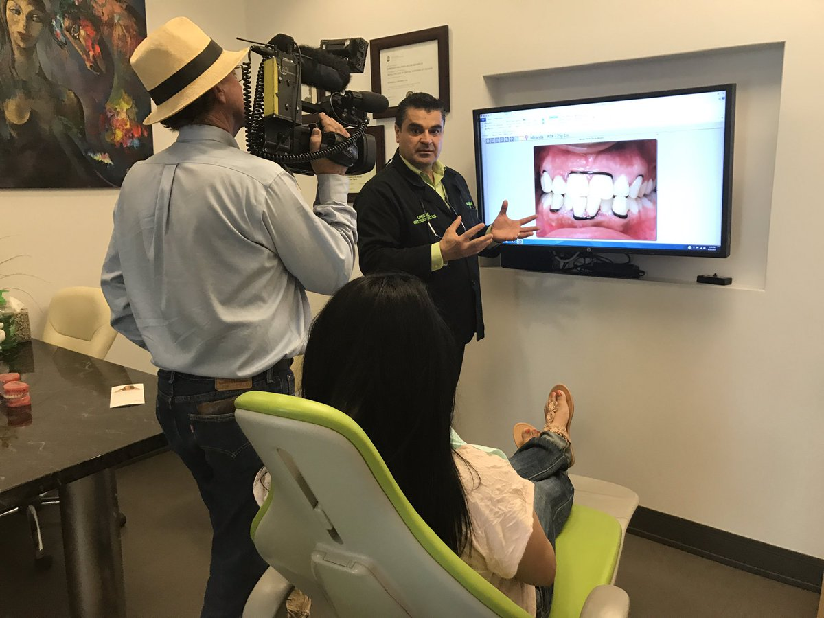 Connie tran on twitter tonight on ksee24 at 5pm a disturbing new do it yourself braces young people finding ideas to fix teeth themselves on youtube httpstk4s4urvpga solutioingenieria Choice Image