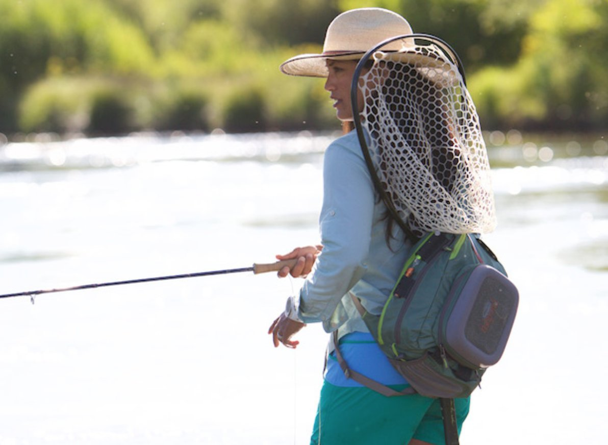 Orvis Fly Fishing Orvisflyfishing Twitter