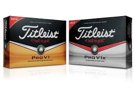 3 more days to go! RT and follow us for the chance to win 2 dozen Pro V1s Winner to be announced April 30th at 8pm! #Golf #Competition<br>http://pic.twitter.com/dPOiXE5Nlh