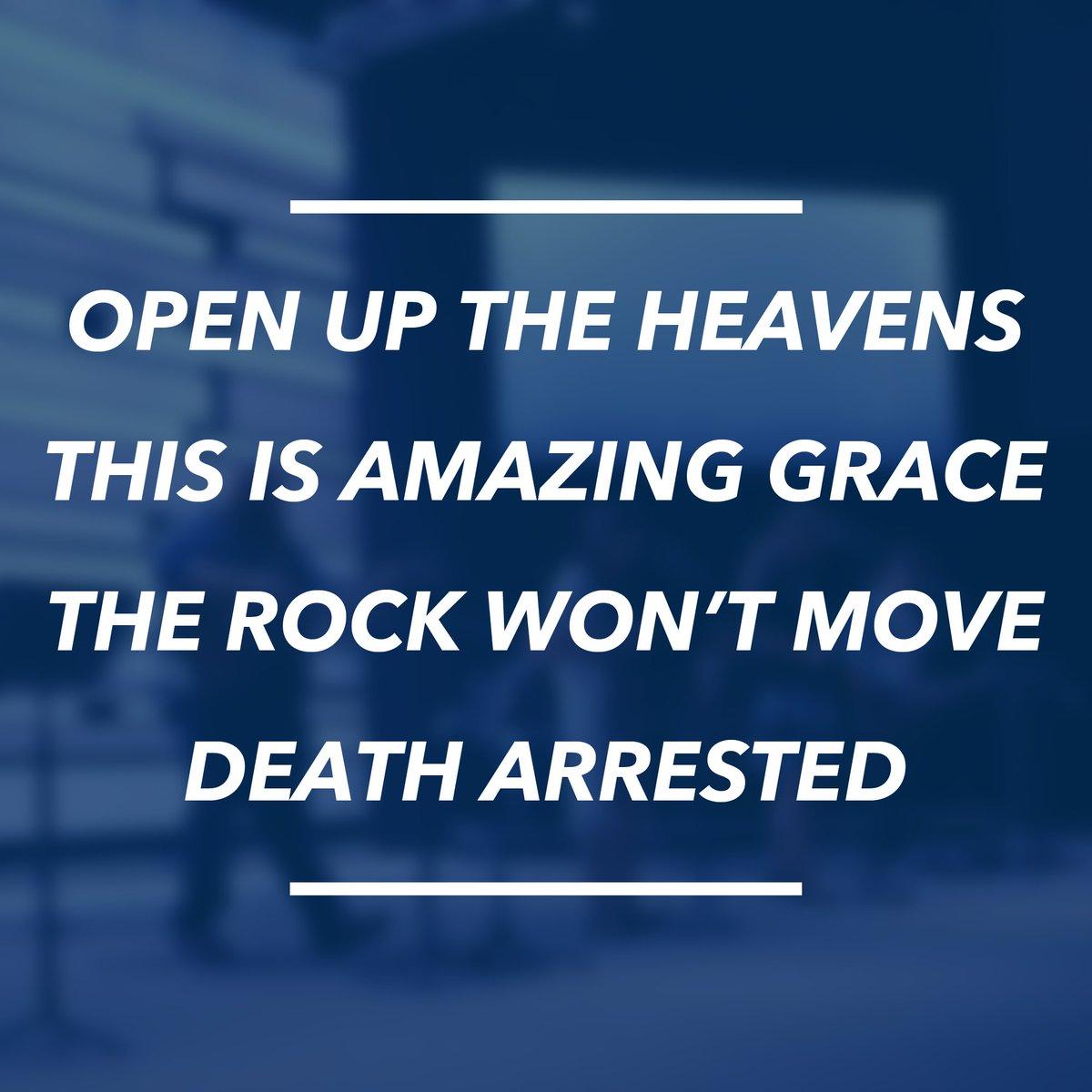 Door Creek Church on Twitter: