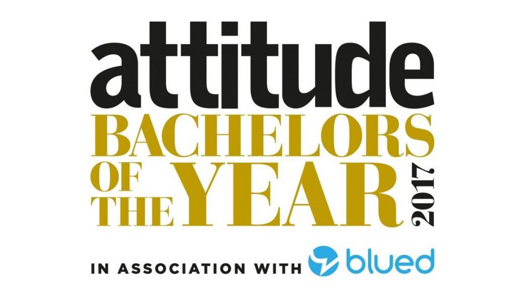 Remember you can watch all the #AttitudeBachelors action live on our Facebook now! https://t.co/FRuJuLIdAy @blued https://t.co/NZaqToQ2Hi