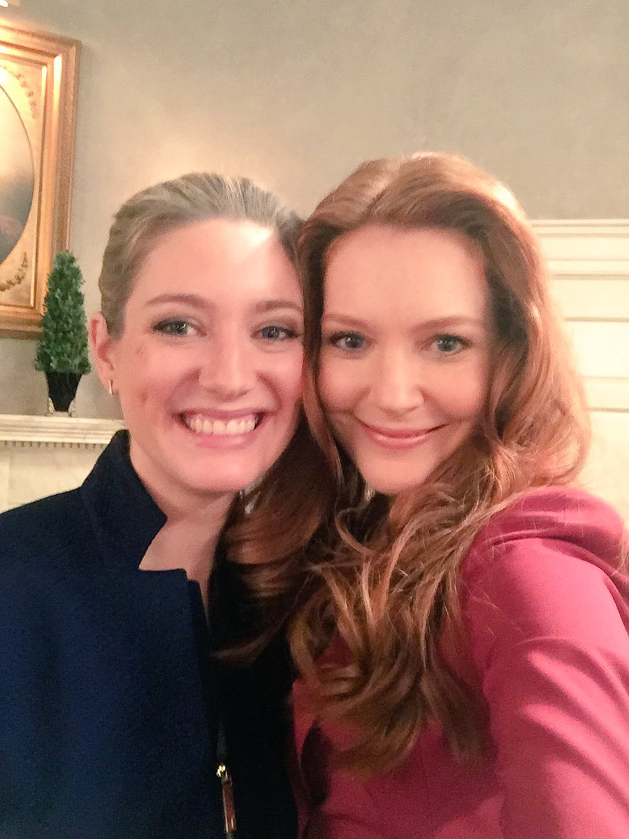 Zoe Perry Sur Twitter I Love This Woman So Incredibly