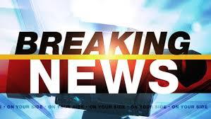 #BREAKING Hillsborough County enacts burn ban. More details coming