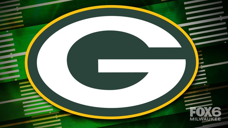 Green Bay Packers make the 29th pick in the 2017 NFL Draft https://t.co/c8OTffDHcH