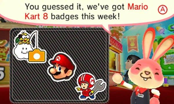 Badge Arcade News on Twitter: