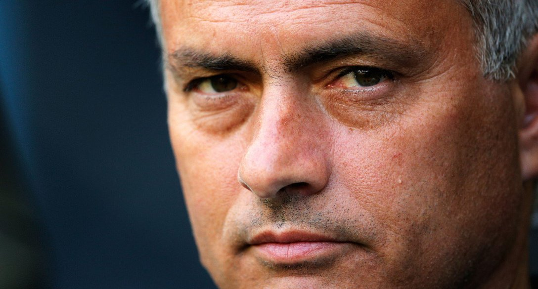 ❌ Zlatan ❌ Pogba ❌ Rooney ❌ Rojo ❌ Smalling ❌ Jones ❌ Mata ❌ Shaw 🔴 Fe...