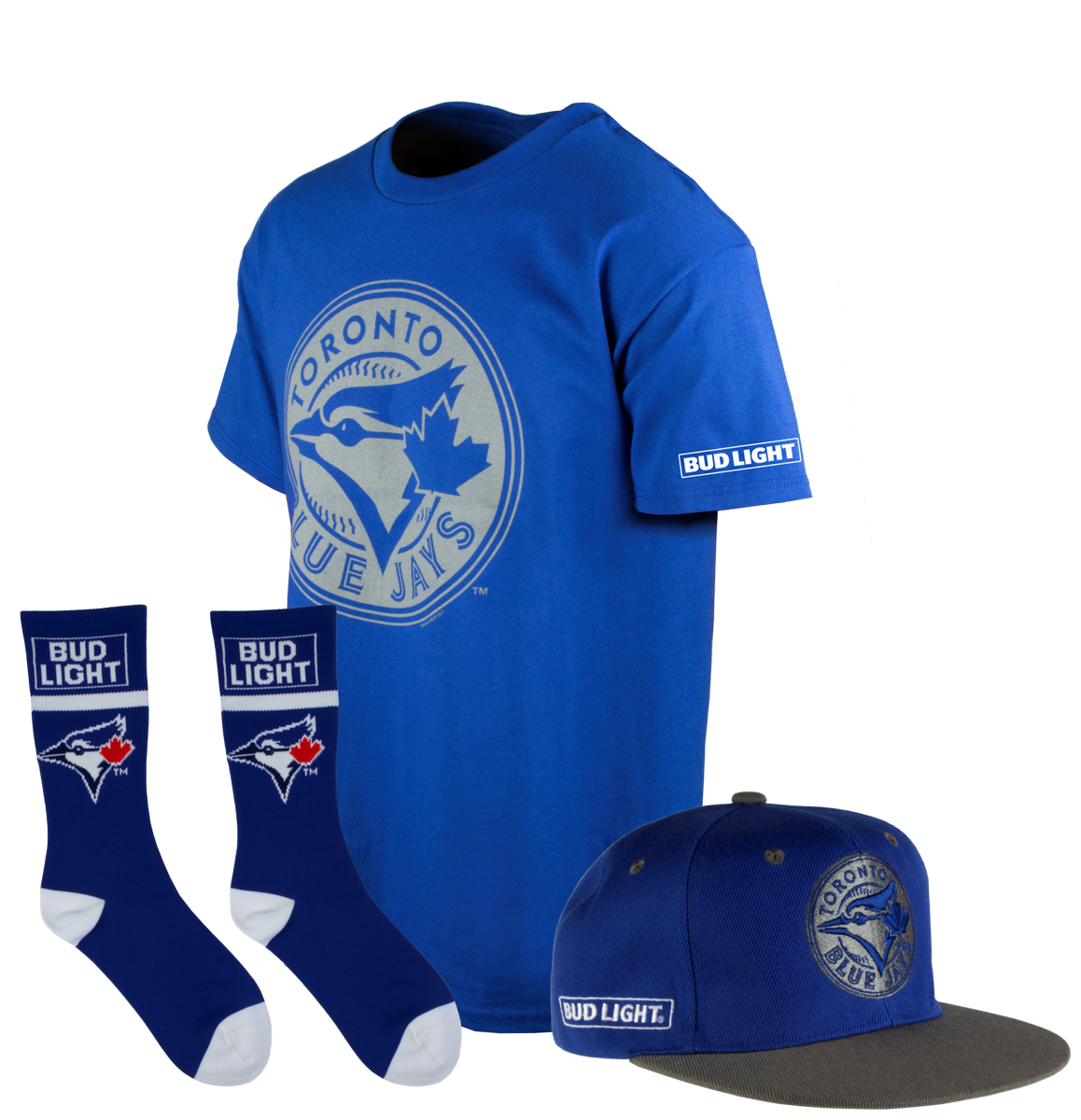 thickwood wine on twitter budlight 24 cans get 1 of 3 bluejays