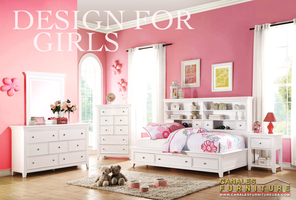 Canales Furniture On Twitter At Canales You Can Find Children S Furniture Such As The One Below Quality Furniture At Affordable Prices Https T Co Pfmikvlz0p Https T Co 3cise5bsyw