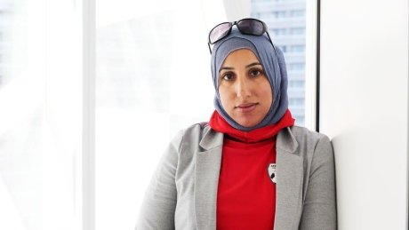 Why this Mississauga mom fears for her son's safety at school prayers...