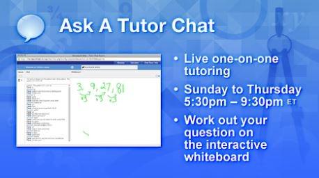 homework help free chat live
