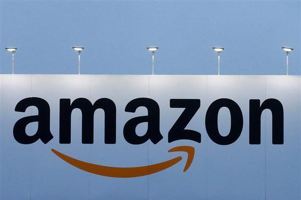 異常に安い商品にはご注意を! #アマゾン でアカウントを乗っ取っての「詐欺商売」が横行 中国からの犯行か https://t.co/K1XWDL9o2e