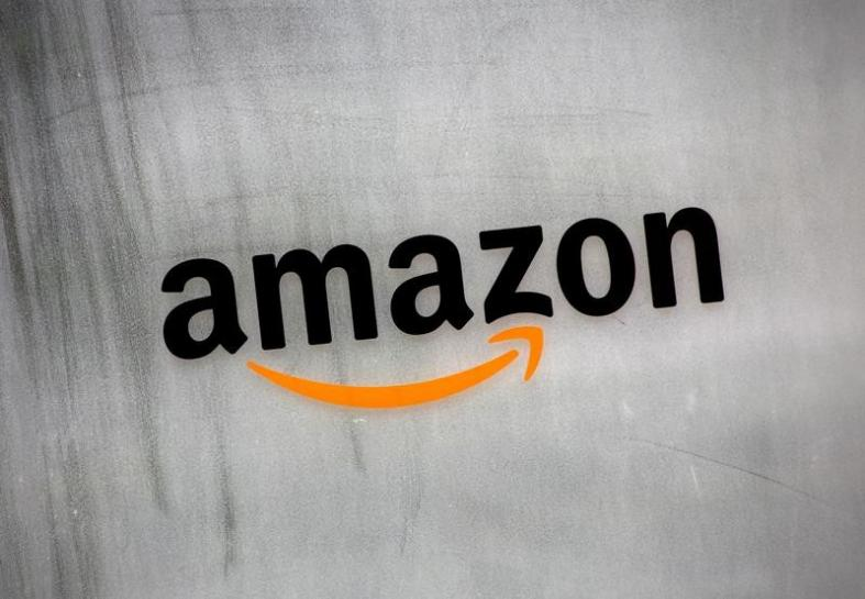 Amazon revenue soars as cloud, retail businesses dominate https://t.co...