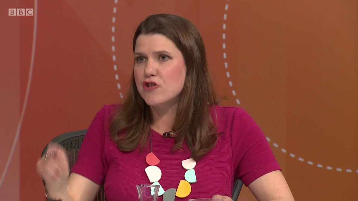 .@joswinson says that the so called rape clause is evidence of a gover...