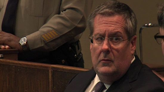 Attorneys battle over bond for businessman Mark Giannini - accused of rape #wmc5>>https://t.co/b8TfA5fJYc
